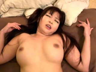 Asian sex video blowjob ID