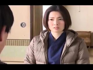 HD Asian peel