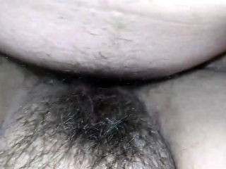 Our screamy well-fixed abundant in amateur creampie