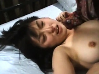 Flimsy JAPANESE AMATEUR