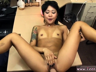 Tiny brunette big tits and euro anal dp Me enjoy you sting