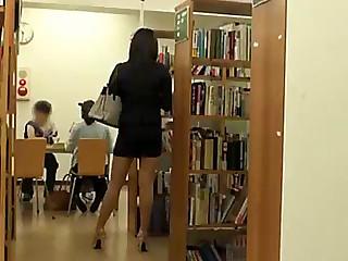 Oriental teacher