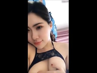 Watchjavhd.net - Hot Asian compilation by Aznhaven