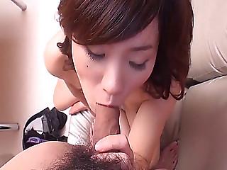 Japanese mother i'd like to fuck shiho murata.wmv